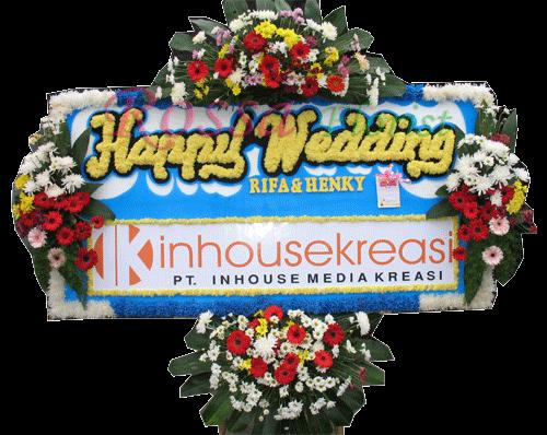 bandung_bunga_wedding_2x1