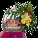 Fruit basket 003