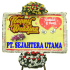 Bunga Papan Wedding 12- 2×1,25m