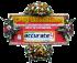 papan congratulations 04- 2x1m