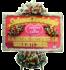 Bunga Papan Wedding 07- 2×1,25m