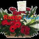 bouquet 004