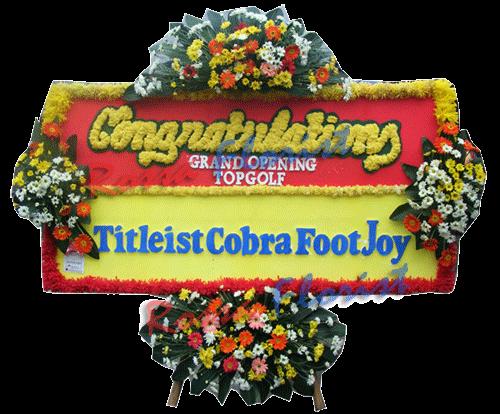 papan_congratulation_012