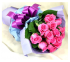 roses wrapped 009