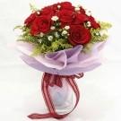 roses in vase 03