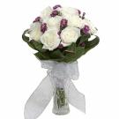 roses in vase 01