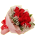 roses wrapped 003