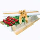 roses in box 003