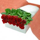 roses in box 008