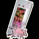 roses in box 005