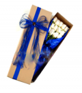 roses in box 006