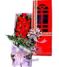 roses in box 002