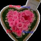 roses in basket (hati) 005