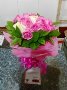 roses wrapped 004