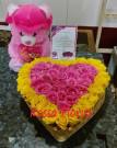roses hati boneka 07