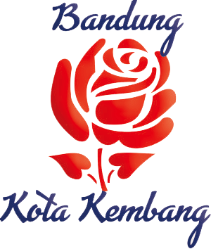 Toko Bunga Bandung * ROSSA